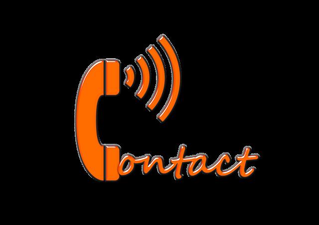 Contáctanos StallionMexSearch