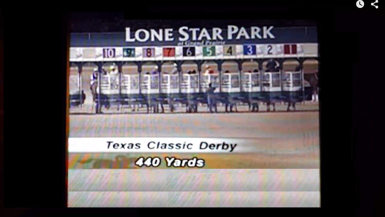 Texas Classic Derby 2015 | StallionMexSearch