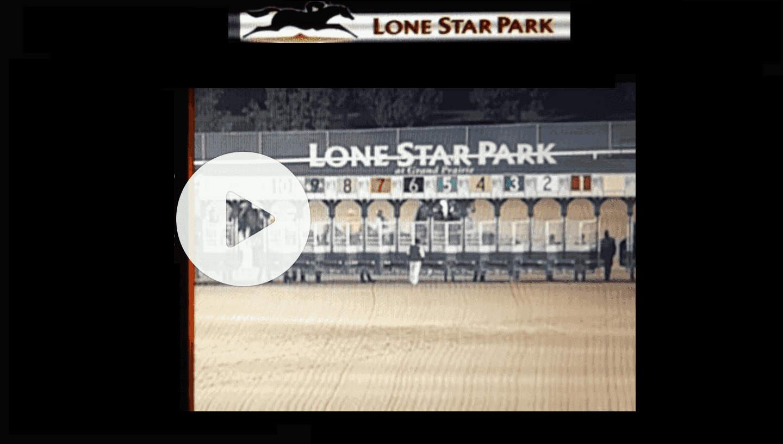 Texas Classic Futurity 2015 | StallionMexSearch
